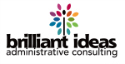 Brilliant Ideas Administrative Consulting